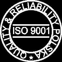 druckgießerei certificato iso 90013