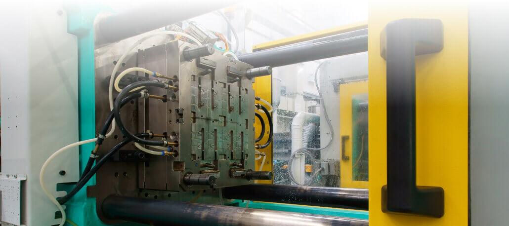 kunststoffspritzguss dienstleistungen